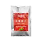 【3件$99】愛D菇 蘋果脆片(15g)...