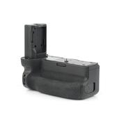 美科 Meike MK-A9 電池把手 垂直把手 似 VG-C3EM 適用 SONY A9 A7R3 A7R III 【 一年保固 】