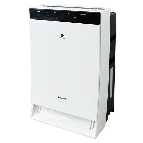 福利品★Panasonic 國際牌★nanoe加濕型空氣清淨機 F-VXP70W
