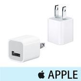 ▼【神腦貨 盒裝】Apple 5W 原廠旅充頭 旅充 充電器 iPhone XR Xs Max