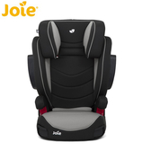 Joie 奇哥 TRILLO LX 3-12歲兒童成長汽座/汽車安全座椅