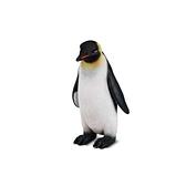 【永曄】collectA 柯雷塔A-英國高擬真動物模型-飛禽動物系列-企鵝