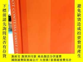 二手書博民逛書店BAREFOOT罕見CONTESSA FAMILY STYLEY19139 Ina Garten Crown