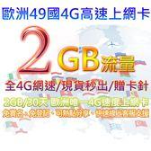 英國EE發行 台灣現貨 歐洲上網 歐洲預付卡 法國 比利時 英國 德國 義大利