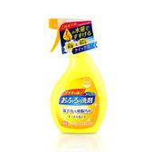 日本 第一石鹼 浴室清潔噴霧(去垢抑菌) 380ml ◆86小舖 ◆