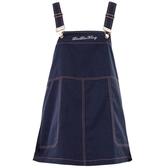 防輻射服孕婦裝防輻射衣服上班大碼上衣圍裙連身裙四季懷孕期