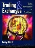 二手書博民逛書店 《Trading and Exchanges》 R2Y ISBN:0195144708│LarryHarris