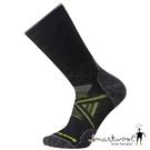 Smartwool 中性 PhD 戶外中量級中長襪『黑色』SW001071 美國製 保暖襪 登山襪 運動襪