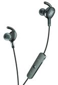 公司貨『JBL Everest 100BT 黑色』 耳道式精品無線藍牙耳機/藍芽4.1/8小時播放時間