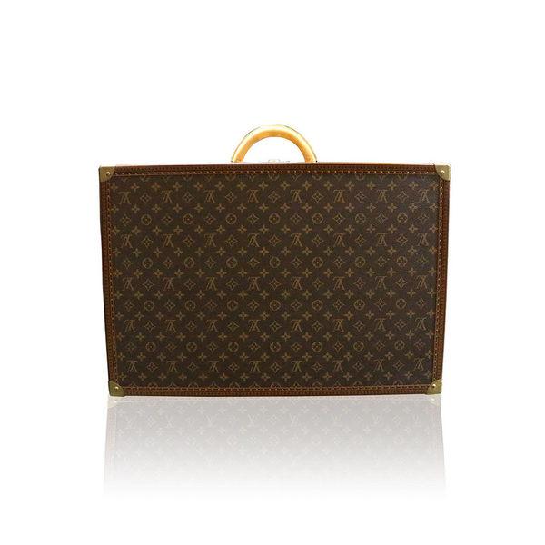 【LV】BISTEN 65 硬殼行李箱 LV77000008
