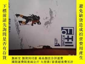 二手書博民逛書店罕見FORTUNE刊創刊號(在售唯一)Y248368 出版201