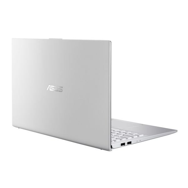 華碩 ASUS X512FL 灰/銀 256G PCIe SSD+1TB競速特仕版【升8G/i5 8265U/15.6吋/MX250/獨顯/筆電/Win10/Buy3c奇展】X512