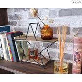 《齊洛瓦鄉村風雜貨》 zakka 雜貨 星星 收納架桌上收納架調味罐收納架小東西收納架