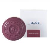 德國KLAR 紅酒香皂 (K350114)
