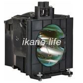 【Panasonic】ET-LAD55W OEM副廠投影機燈泡 for PT-D5500/D5600/D5600E/DW5000/L5500/L5600