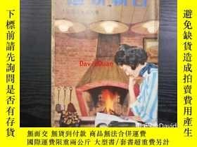 二手書博民逛書店罕見週刊朝日1960年12月4日増大號Y443410 出版1960