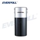 EVERPOLL 愛惠浦科技 【純淨沐浴器(GS-680)】