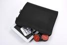 《享亮商城》E-5698 B5多功能防震保護袋(L)