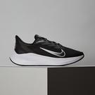 Nike Zoom Winflo 7 男鞋 黑黃 氣墊 緩震 慢跑鞋 CJ0291-005