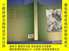 二手書博民逛書店Positions罕見East Asia Cultures Critique:published by duke