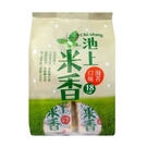 池上米香-海苔口味1包...