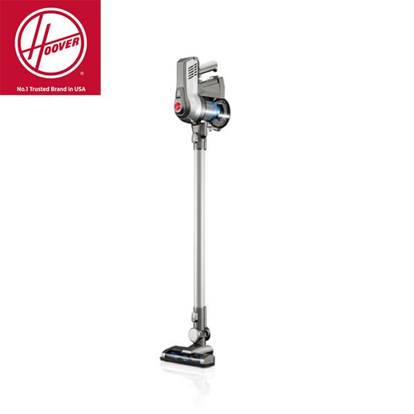『美國HOOVER』無線輕巧型 吸塵器 HSV-TIT-TWA *免運費*