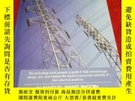 二手書博民逛書店Reliability罕見basic theories and applications in electrica