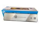 HP S970【送DASHBON 真無線耳機】12吋全屏/流媒體/電子後視鏡 行車記錄器/聲控/盲點偵測/GPS測速提示