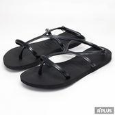 HAVAIANAS 女 涼鞋 - HF7F7506B9