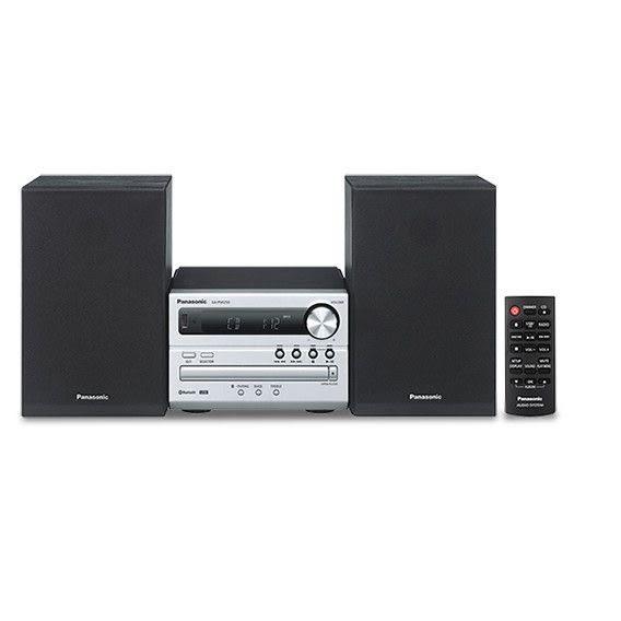 國際 Panasonic 藍牙/USB組合音響 SC-PM250 SC-PM250