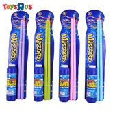 玩具反斗城 魔術棒泡泡