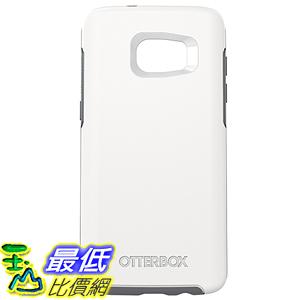 [美國直購] OtterBox 黑白紅三色 炫彩幾何 Samsung Galaxy S7 Edge Case SYMMETRY SERIES 系列手機殼 保護殼