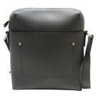 LOUIS VUITTON LV 路易威登 黑色牛皮肩背包Grigori Pochette Bag M30505【BRAND OFF】