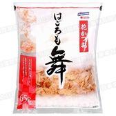 日本哈格厚切柴魚片65g