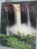 【書寶二手書T9/地理_XFQ】Hawaii s Natural Wonders_Tenbruggencate
