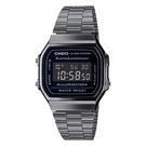CASIO 卡西歐 手錶專賣店A168W...