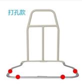 打孔款無床墊可用床邊扶手老人起身器護欄安全防摔起床助力架