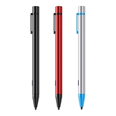 iPad專用 防誤觸主動式電容筆 (mini款) 觸控手寫筆 電容式觸控筆 適用 iPad平板觸控繪圖筆