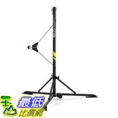 [美國直購] SKLZ HW01-PTS Hit-A-Way Portable Training System 棒球打擊訓練系統