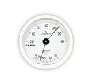 SATO 日本溫度.濕度計 SK-531
