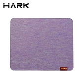 【HARK】Painting 職人防潑水滑鼠墊-紫