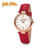 Folli Follie CYCLOS系列腕錶