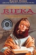 二手書博民逛書店 《Letters from Rifka》 R2Y ISBN:0140363912│Puffin