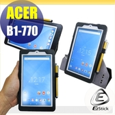 【【Ezstick】ACER Iconia One 7 B1-770 平板專用皮套(背夾旋轉款式)