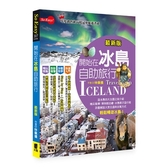 開始在冰島自助旅行(2019年最新版)