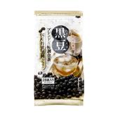 日本京都茶農黑豆調合茶