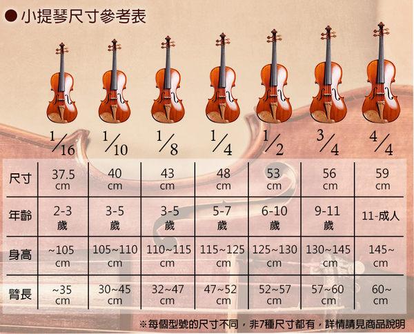 【小麥老師 音樂館】►快速出貨,買1贈13►1年保固 國立音樂系推薦 雲杉小提琴 小提琴 提琴 V238