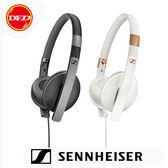 SENNHEISER 森海塞爾 HD 2.30G 耳罩式耳機 Android 專用 黑色 兩年保固 公司貨