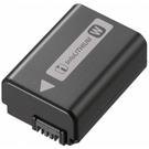 ★6期0利率★ SONY NP-FW50 原廠鋰電池 NEX專用原廠智慧型鋰電