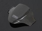 碳纖維製儀表風鏡/MSX125 Grom